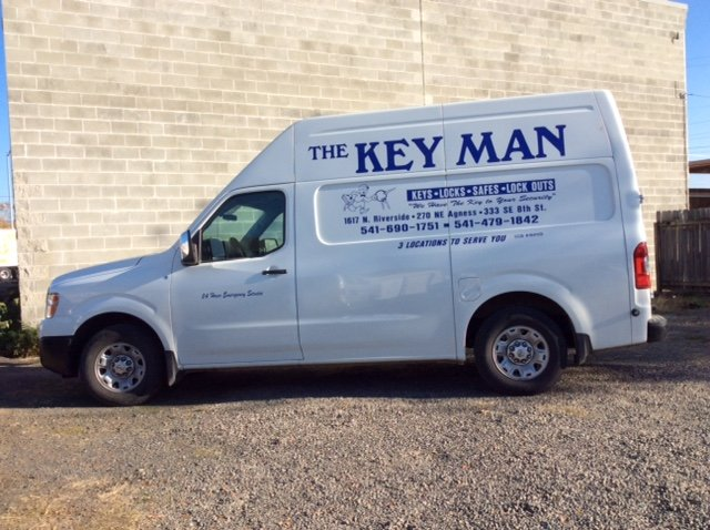 mobile-locksmith-services