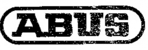 abus-lock-logo