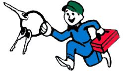 logo-locksmith-grants-pass