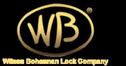 wilson-bohannan-logo