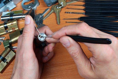 locksmith-services-grants-pass